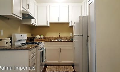 Kitchen, 8127 Imperial Hwy, 1