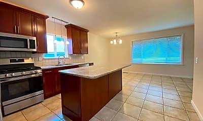 Kitchen, 1718 7th Ave SE, 1