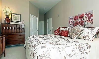 Bedroom, 855 Main St, 0