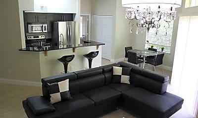 Living Room, 7270 Westpointe Blvd, 0