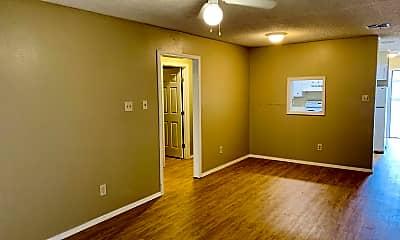 Bedroom, 140 Jennifer Ln, 0