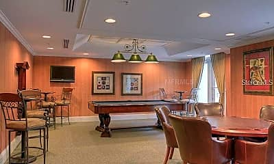 Dining Room, 800 N Tamiami Trail 303, 2