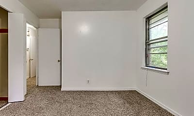 Bedroom, 219 NW 84th St, 2