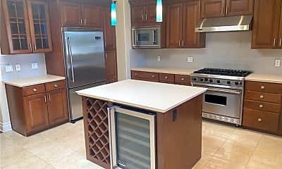 Kitchen, 12050 Guerin St 401, 1