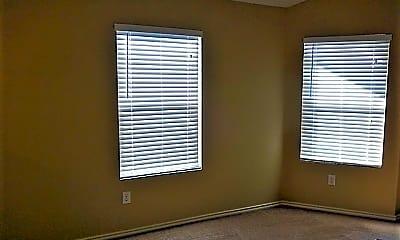 Bedroom, 7614 Copper Dawn, 1