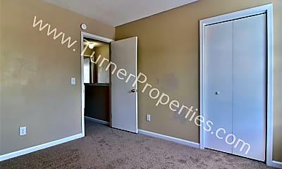 Bedroom, 3800 Plowden Rd, 2