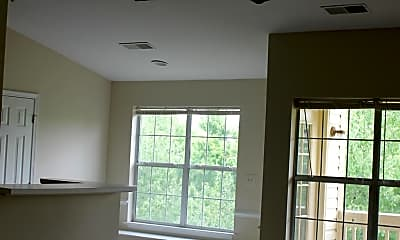 Living Room, 10998 Koman Cir 302, 1