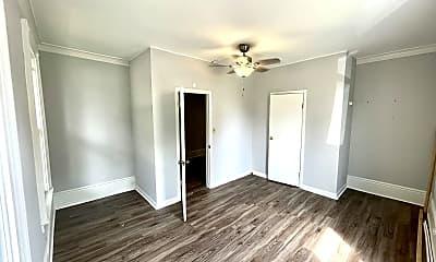 Bedroom, 420 N Hickory St, 1