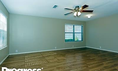 Bedroom, 1024 Springcreek Dr, 1