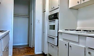 Kitchen, 801 N Broad St, 1