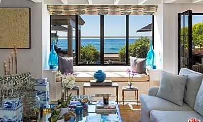 Living Room, 23618 Malibu Colony Rd 56, 0