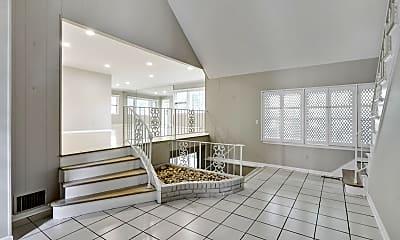 Living Room, 3 Hastings Ln, 1