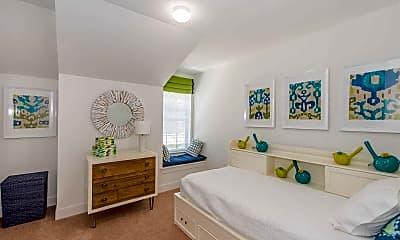 Bedroom, Estling Village LLC, 1