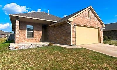 Building, 7404 Prairie Twyne Dr, 0