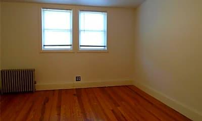 Bedroom, 347 Greenville Ave, 2