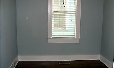 Bedroom, 416 E 31st St, 2