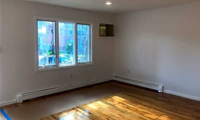 Living Room, 23-41 92nd St 1, 1