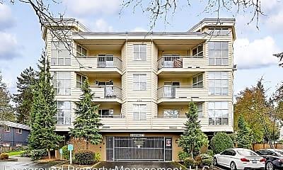Building, 424 102nd Ave SE, 0