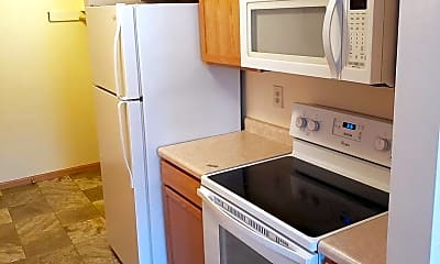 Kitchen, 227 S Chambers Ave, 0