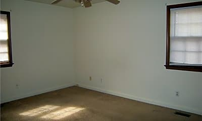 Bedroom, 823 Connors Dr, 2