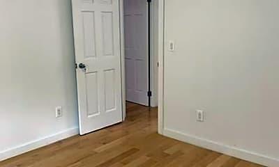 Bedroom, 229 Van Sicklen St, 2