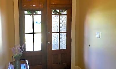 Bedroom, 9537 Sanibel Loop, 1