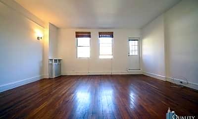 Living Room, 120 E 73rd St, 0