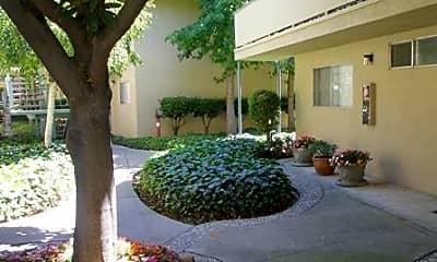Suburbian Garden Apartments, 0