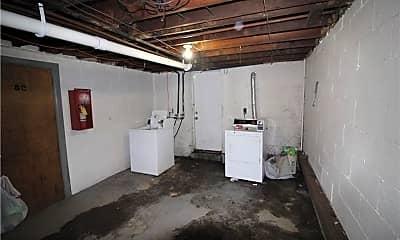 Kitchen, 11515 Frankstown Rd 4C, 2