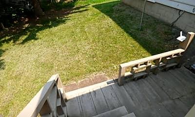 Patio / Deck, 7857 Cobdon Ave, 2