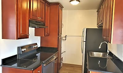 Kitchen, 618 Foothill Blvd, 0