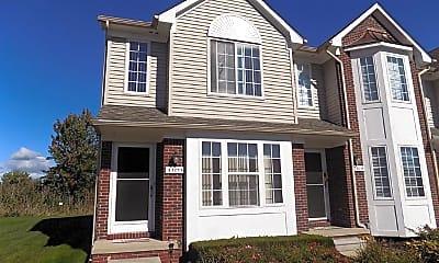 Building, 35053 Windsor Dr, 0