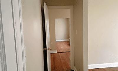 Bathroom, 7526 S Colfax Ave, 1
