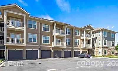 Building, 6101 Ardrey Kell Rd, 2