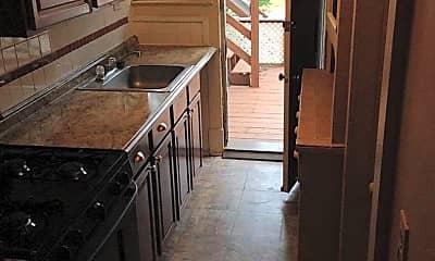 Kitchen, 3801 Macomb St NW, 0