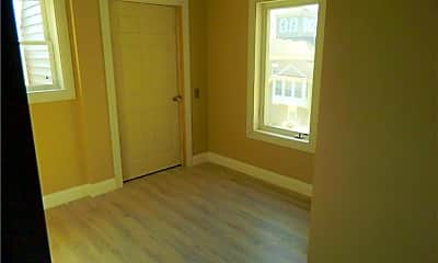 Bedroom, 417 Center St 1, 1