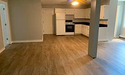 Kitchen, 14 Eastman St, 0