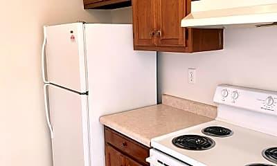 Kitchen, 900 Grand Ave, 2