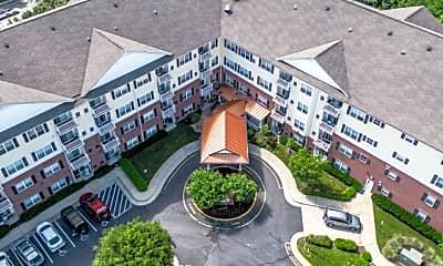 View, Alexander Heights 55+ Senior Living, 0