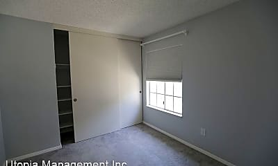 Bedroom, 2956 Lancaster Rd, 2
