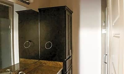 Bathroom, 3909 Gabriel Ave, 2
