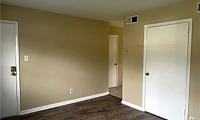Bedroom, 12 Pollux Cir E 3, 1