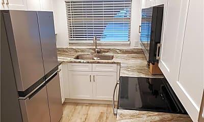 Kitchen, 1115 SE 46th Ln A, 1