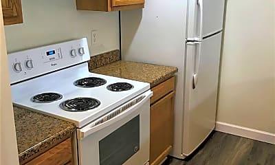 Kitchen, 101 S Coler Ave, 1