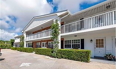 Building, 143 Yacht Club Dr, 0