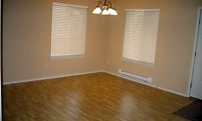 Bedroom, 3085 Walker Rd, 1