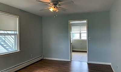 Bedroom, 39 Seaview Ave, 0