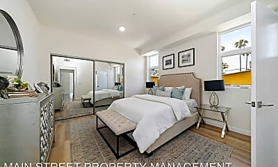 Bedroom, 5252 Willowcrest Ave, 0