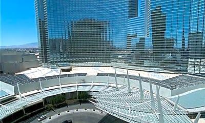 3726 S Las Vegas Blvd 1205, 2