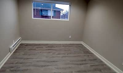 Bedroom, 1208 Dallas St, 2
